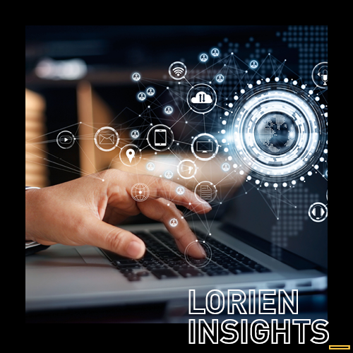Lorien Insights | Consultancy Services