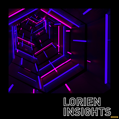 Lorien Insights